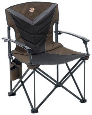 Outdoorsman XL Fold-Up Chair